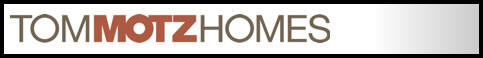 Tom Motz Homes